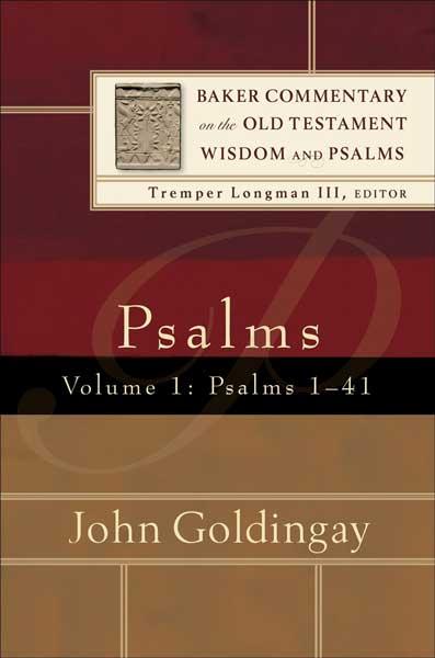 Salmo 1 — Teologia, Interpretação e Aplicação