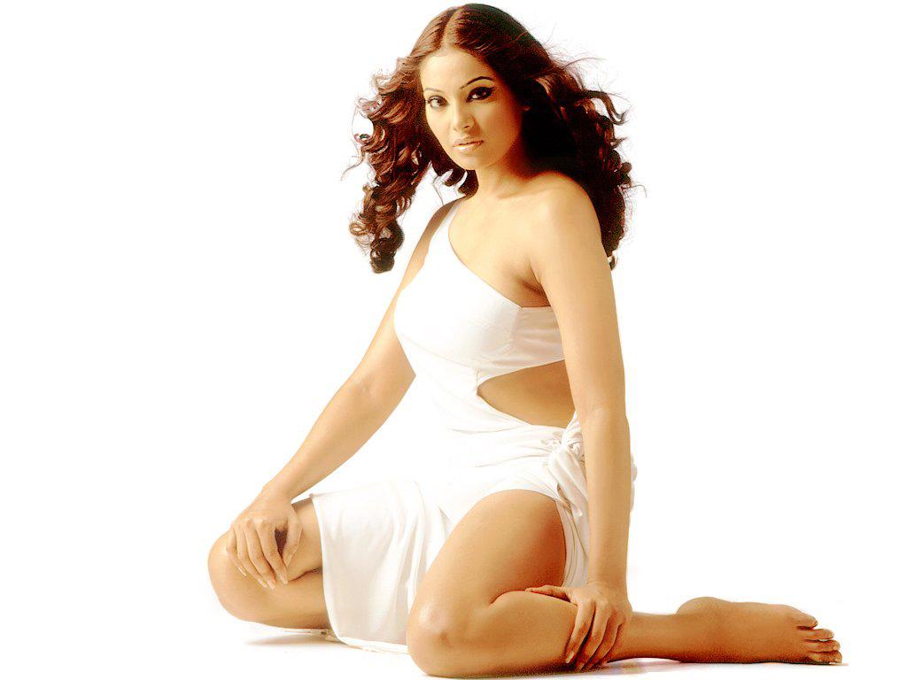 Bipasha Basu Ka Sexy Photo