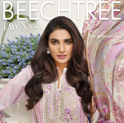 Beech Tree Clothing