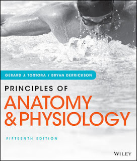 Principles of Anatomy and Physiology by Tortora 15th Edition pdf free download