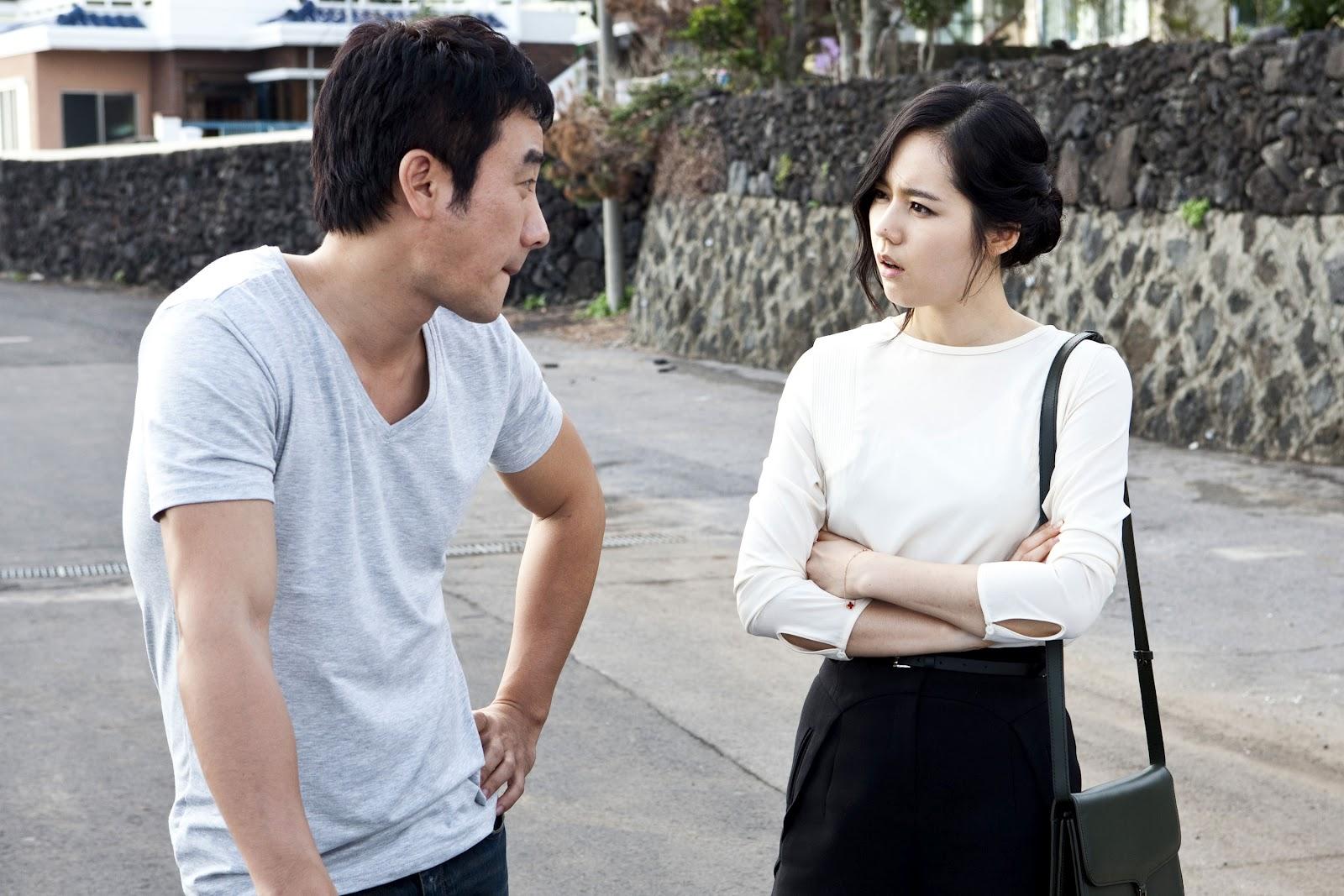 architecture 101 movie korean 건축 개론