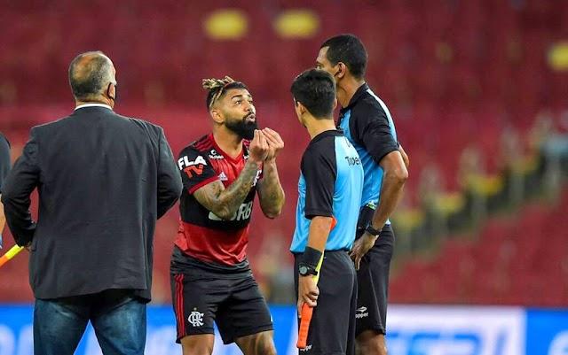 Clubes não poderão poupar titulares no Campeonato Carioca 2021