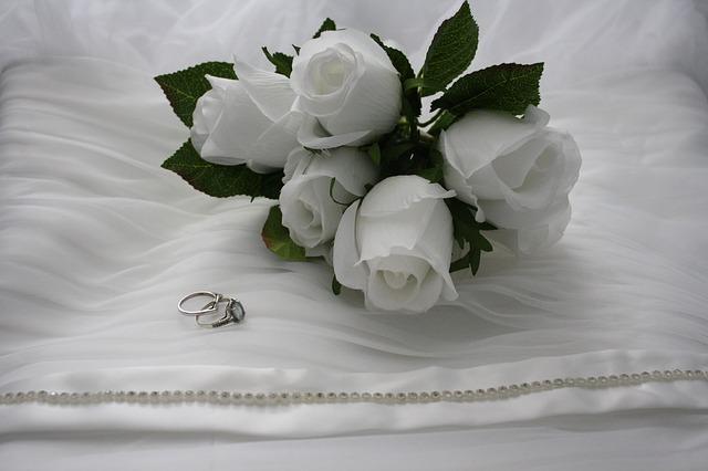 Wedding planner: una professione non semplice