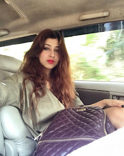 Sonarika Bhadoria in Bikini, hot pics, movies and tv shows, age, died, photo shoot, latest pics, death, biography, as parvati, in saree, boyfriend, parvati, kiss, married, mohit raina, feet, wedding, date of birth