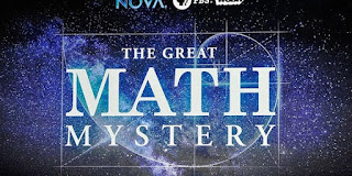 The Great Math Mystery (2015) | Watch free online Documentaries