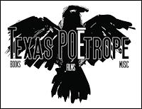 www.poetrope.com