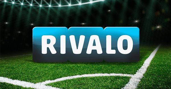 Обзор молодой онлайн букмекерской конторы Rivalo