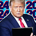 74 Years Old Donald Trump Speaks On Running For President Again By 2024