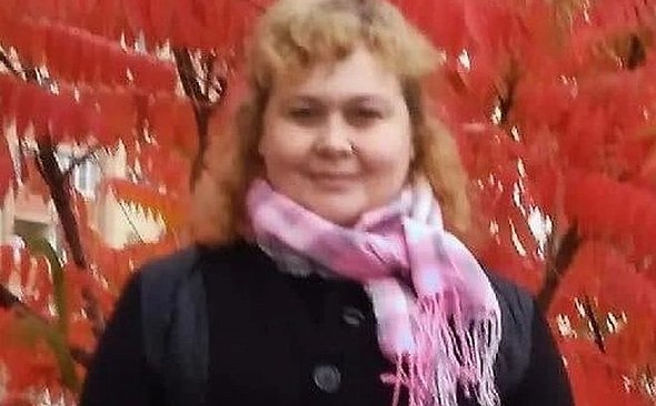 Женщина убила 22-летнюю дочь и 8-летнего сына и покончила с собой из-за религиозного фанатизма
