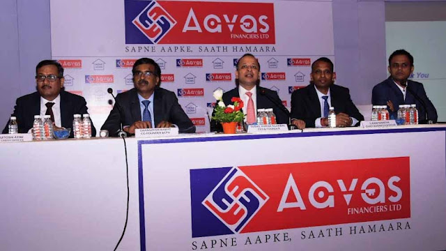 "alt=""jaipur, rajasthan, IPO, Initial public offering, Aavas housing finance, jaipur news, rajasthan news, business news, latest news """