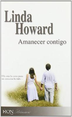 Amanecer Contigo – Linda Howard