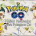 Melhor Rastreador para Pokemon GO 2017 (Funcionando) iOS/Android