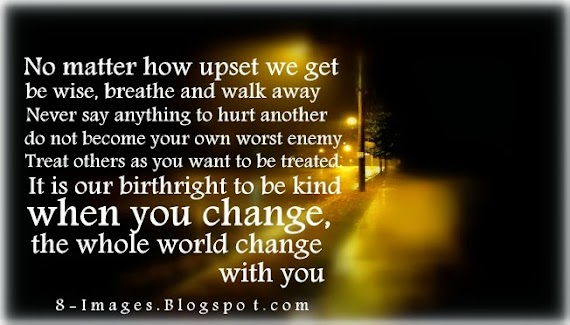 Latest Treat Others How You Want To Be Treated Quotes