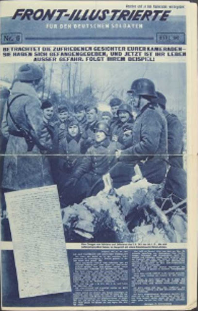 Front-Illustrierte, March 1942 worldwartwo.filminspector.com