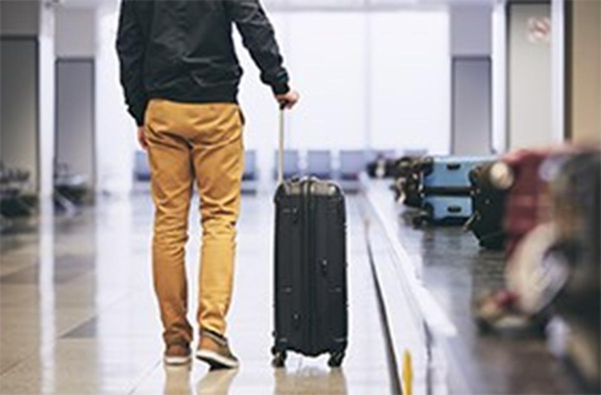 ASÍ ESTIMA IATA RECUPERACIÓN SECTOR AÉREO PANDEMIA 01
