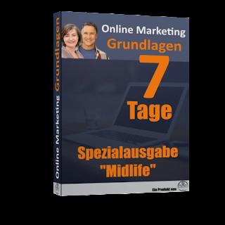 """kostenloses eBook: """"Grundlagen"""""""