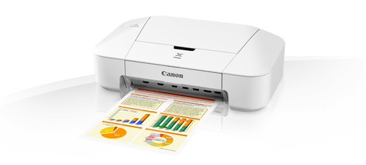 Canon PIXMA iP2840 Driver Download, Windows - Mac - Linux free