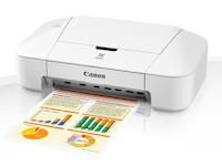 Canon PIXMA iP2840 Driver Download, Windows - Mac - Linux