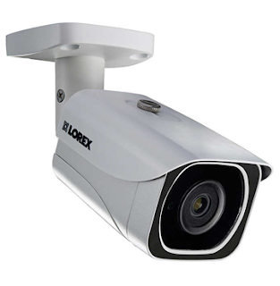 Top 5 Security Cameras for Outdoors in 2019