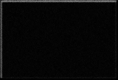 خلفيات سوداء ساده للتصميم خلفية سوده للكتابه عليها 12