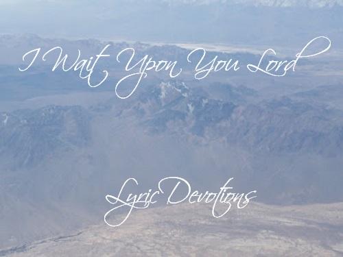 Isaiah 41:1