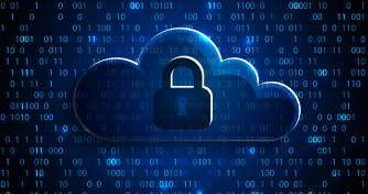 check out Tips to Keep Your Data Secure on the Cloud
