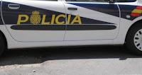 L'Espagne a peur. En moins d'un mois plusieurs viols ont été commis dans différentes provinces.
