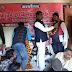 ब्राह्मण स्वयंसेवक संघ बलिया के नवनियुक्त पदाधिकारियों का सम्मान कार्यक्रम संपन्न