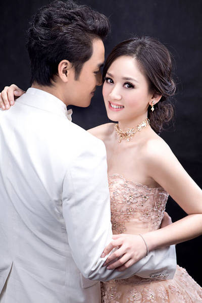 ming dao and joe chen relationship help