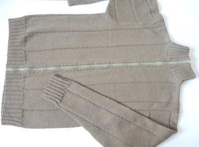 knit.jpg. вязание, мужская мода, джемпер, кофта, мода, вязание, вязание спицами, вязание на заказ, knit.jpg