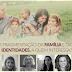 """REAÇÃO: Psicólogos promovem encontro """"em defesa da profissão"""" para discutir polêmicas sobre família e sexualidade"""