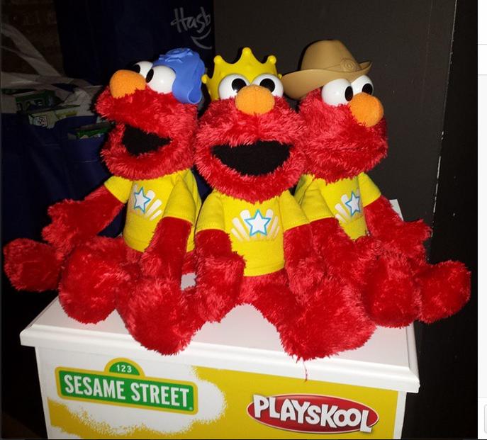 d4f1c781e056 ChiIL Mama : WIN: Let's Imagine Elmo ($39.99) & Littlest Pet Shop ...