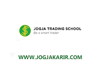 Lowongan Telemarketing & Admin di Jogja Trading School