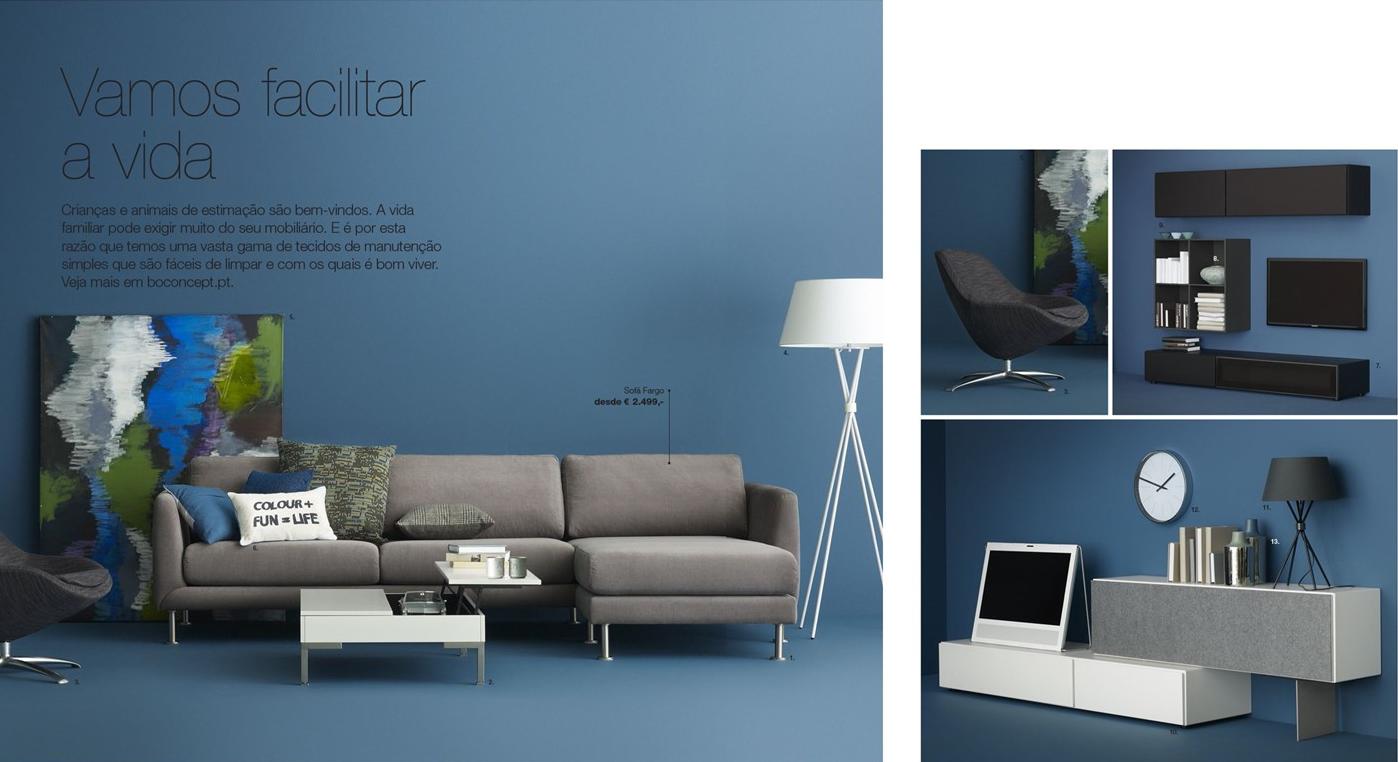 boconcept cat logo para 2015 decora o e ideias. Black Bedroom Furniture Sets. Home Design Ideas