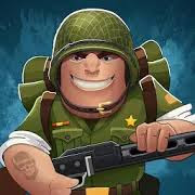World War 2 Apk