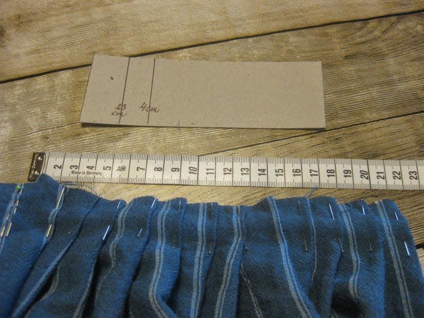 Hameen eteen saattaa siis jäädä laskostamatontakin kangasta  (säätyläishameisiin tehdään isommat laskokset 9d18f6bc07