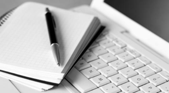 Motivasi Untuk Menulis Artikel Blog