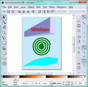 Open_cdr_in_Inkscape