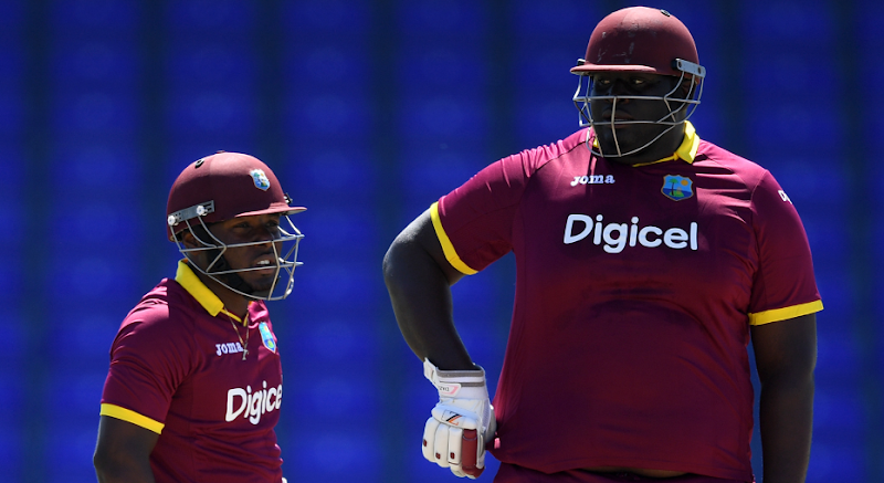 HEAVIEST CRICKETER IN THE HISTORY OF CRICKET | RRS CORNWALL WEIGHS 140 KG