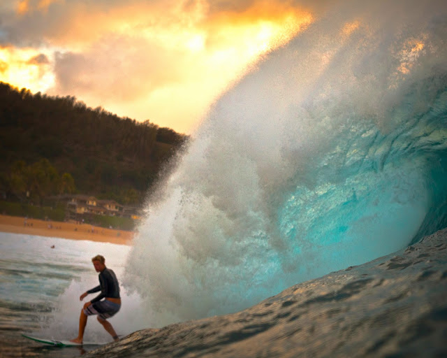 Juan Bacagiani fotografo surf%2B(67).JPG