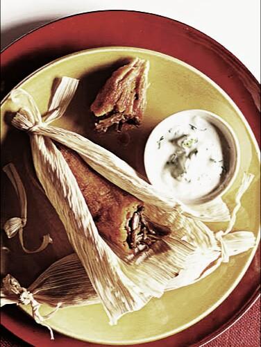 tamales-de-cerdo-chipotle