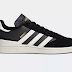 Deal of the Day: Adidas Busenitz for only $40