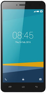 سعر ومواصفات هاتف Infinix Hot 3 X554 فى مصر 2017