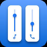 Volume Styles PRO - Custom Volume Style Android