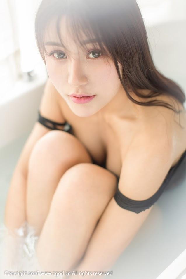 TGOD推女神 NO219 2016.08.04 宋梓诺Bee