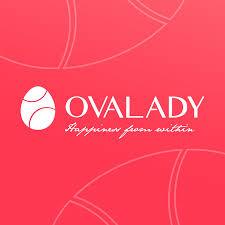 Kem làm hồng nhũ hoa Ovapink được sản xuất ở đâu