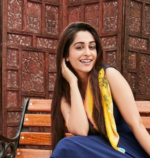 Dipika Kakar Biography, Wiki, Husband, Height, Wedding, Marriage images, Instagram, Tv shows