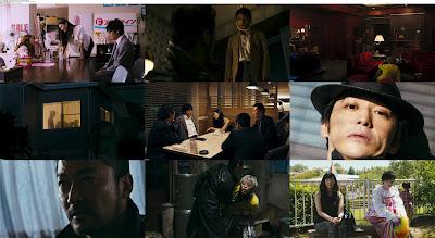 Download Film Grasshopper (2015) BluRay Terbaru