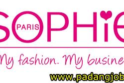 Lowongan Kerja Padang November 2017: Business Centre Sophie Paris