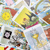 Sejarah Kartu Tarot Awalnya Adalah Permainan Bangsawan